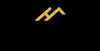 Holtefjell_eieutvikling-logo